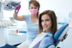 Dental Veneer Benefits
