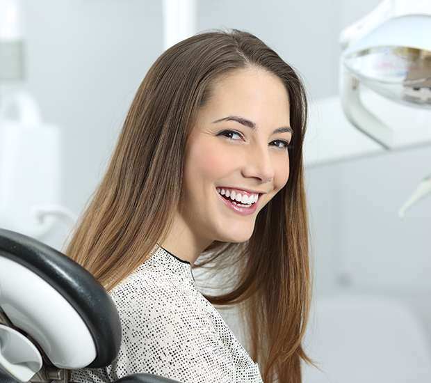 Forest Hills Cosmetic Dental Care