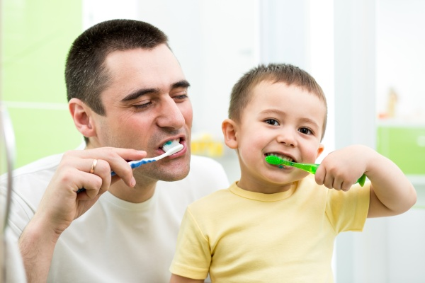 Reasons For Routine Dental Care And Examinations