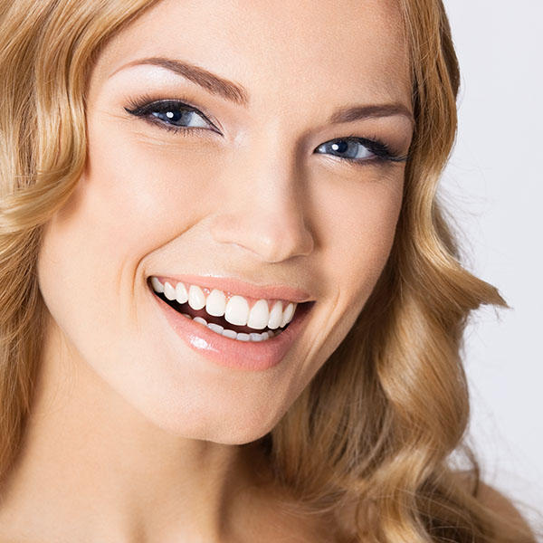 Dental Bonding And Other Treatments From A Cosmetic Dentist
