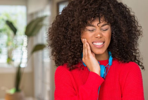 How Can You Tell If You Need A Root Canal?